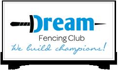 Dream Fencing Club Fencing Club London Fulham